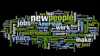 Wordle2011-black