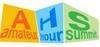 Amhr_logo