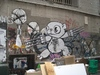 4_grafitti