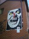 56_graffitti