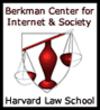 Thumbberkman_generic_logo